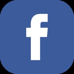 facebook-dreamstale25